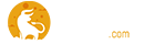 Simeray Özel Website Hizmetleri